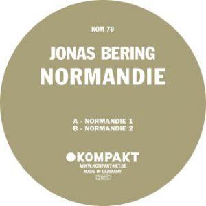 kompakt79-normandie